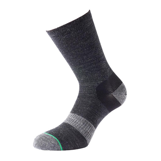 1000 Mile Approach Walking Sock