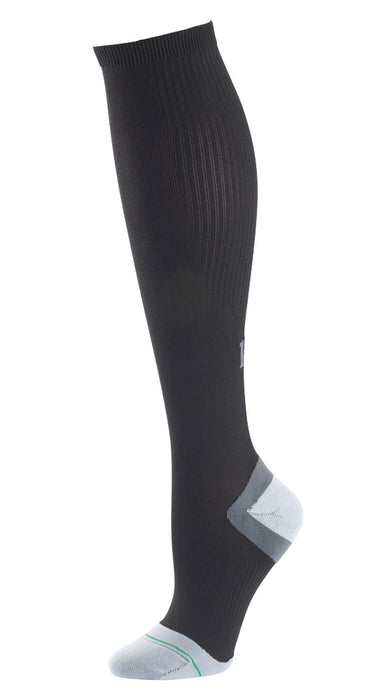 1000 Mile Compression Socks  - Sold Individually