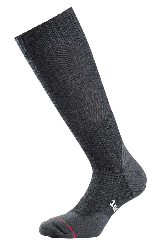 1000 Mile Fusion Walking Sock