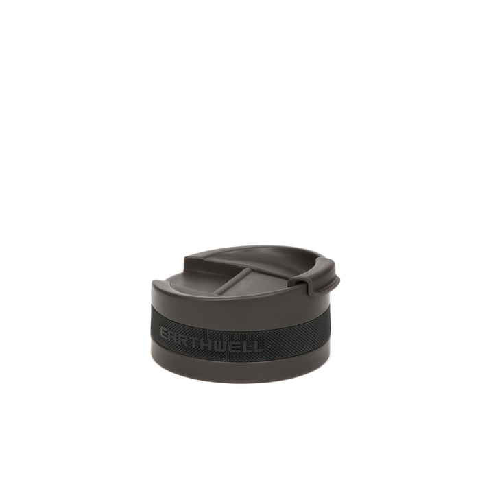 EARTHWELL - Accessories - Roaster Cap