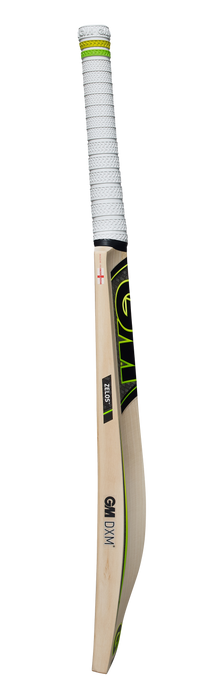 G&M Zelos DXM 404 Cricket Bat
