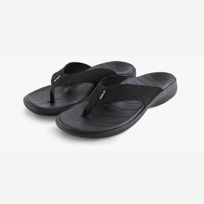 Sole - Flips - Men's Del Mar Sport Flip