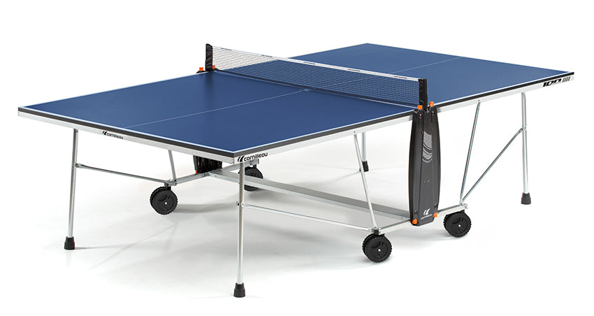 Sport 100 Indoor Table Tennis Table