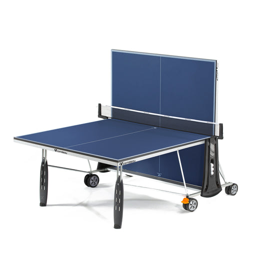 Sport 250 Indoor Table Tennis Table