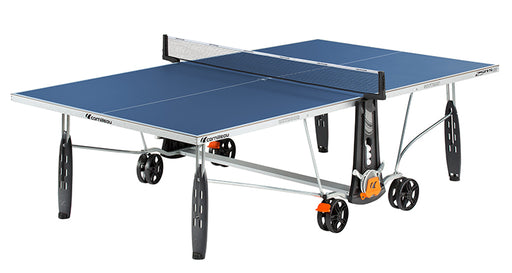 Sport 250S Crossover Outdoor Table Tennis Table