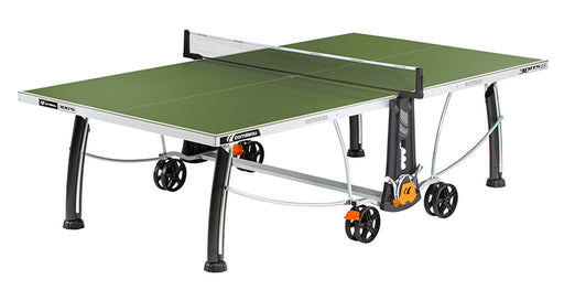 Sport 300S Crossover Outdoor Table Tennis Table