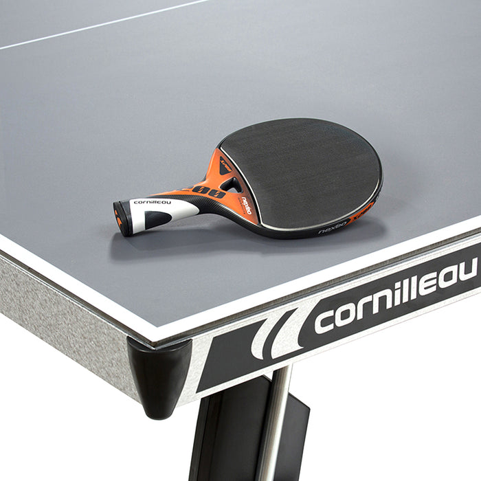 Performance 400M Crossover Outdoor Table Tennis Table