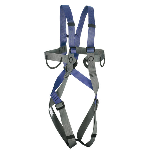 CAMP 0908 Magic Ii Full Body Harness