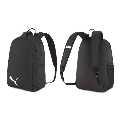 Puma Team Goal 23 Backpack