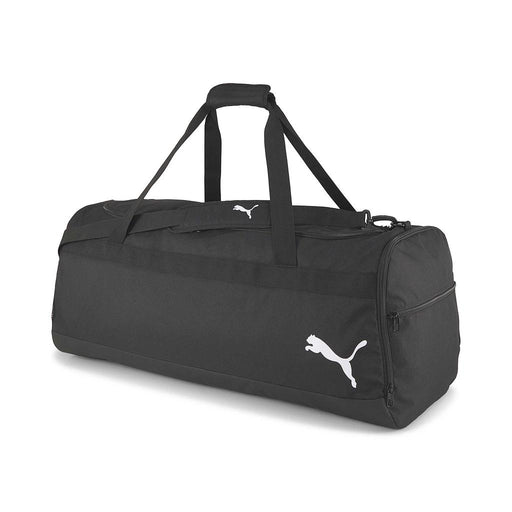 Puma Team Goal 23 Wheel Teambag