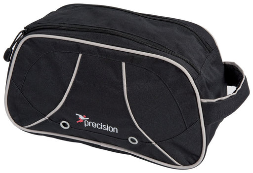 Precision Shoe Bag