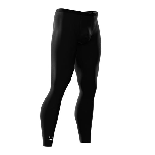 Compressport - Multisport and Running - Shorts and Tights - Under Control Full Tights
