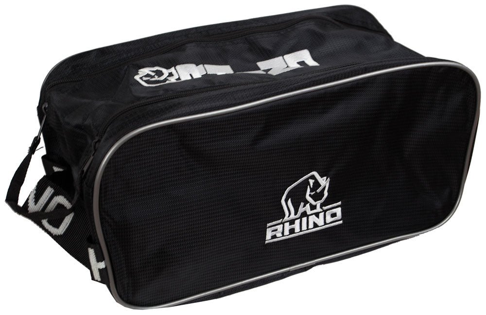 Rhino Shoe Bag - Sold Individually
