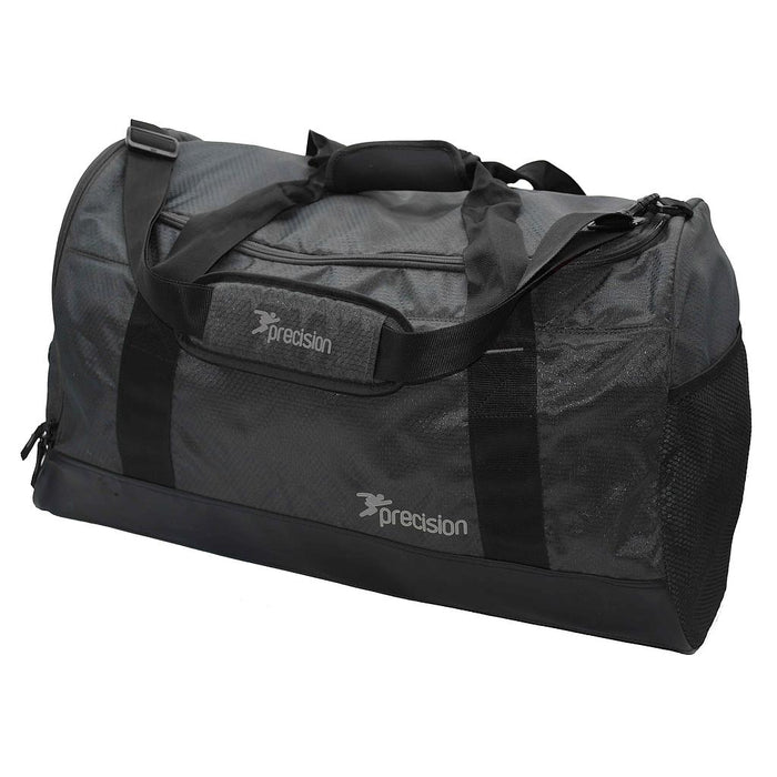 Precision Pro HX Holdall Bag - Sold Individually