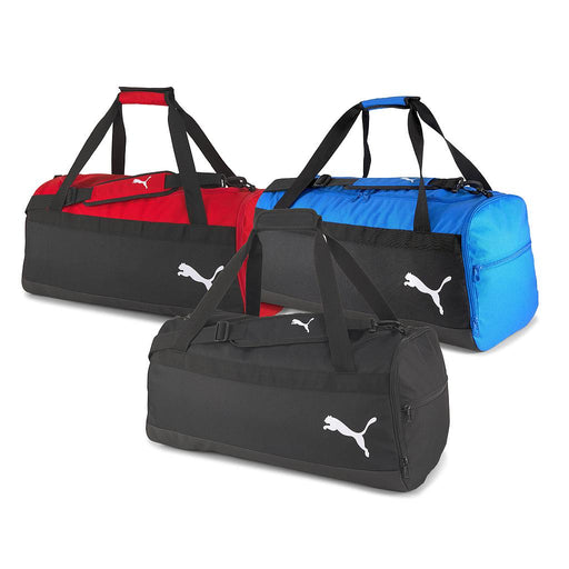 Puma Team Goal 23 Medium Teambag