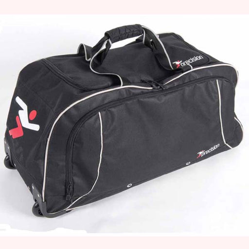 Precision Team Trolley Bag