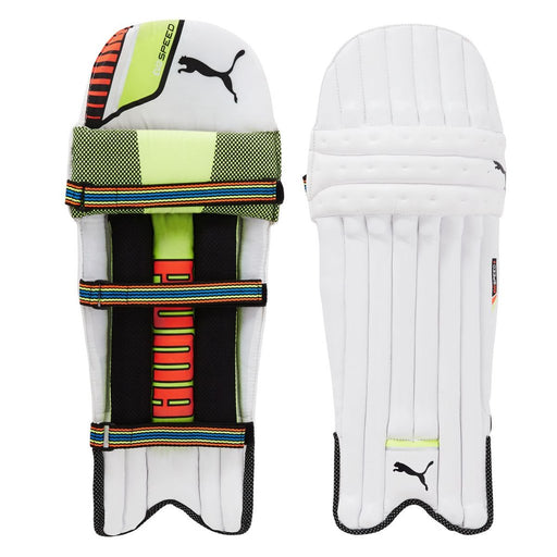 Puma EvoSpeed Batting Pads