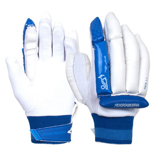 Kookaburra Pace 5.2 Batting Gloves