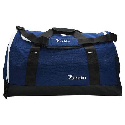 Precision Pro HX Team Holdall Bag