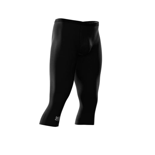 Compressport - Multisport and Running - Shorts and Tights - Under Control Pirate 3/4