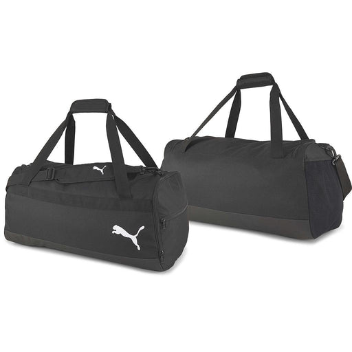 Puma Team Goal 23 Large Teambag