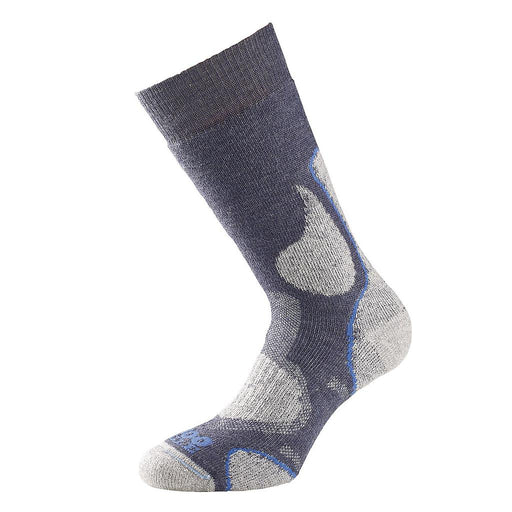 1000 Mile 3 Season Walking Socks - Ladies