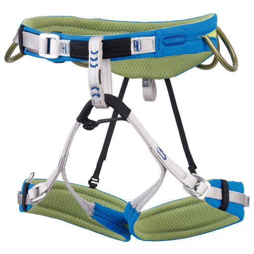CAMP 0380 Supernova Harness