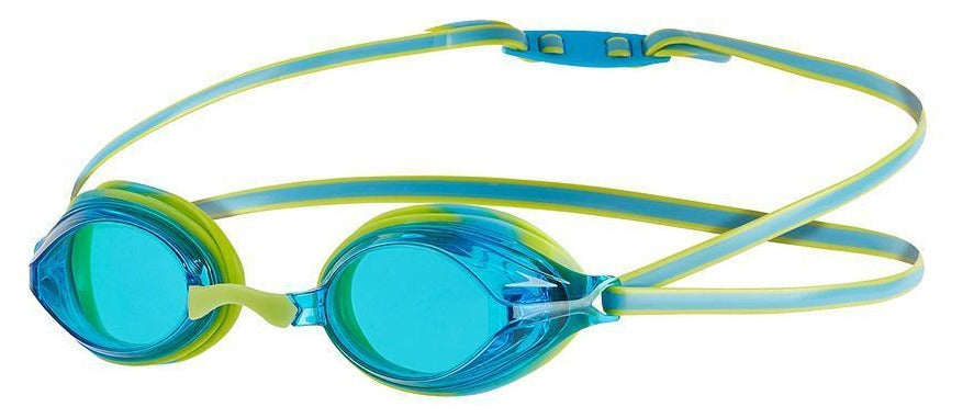Speedo Vengeance Goggles  - Sold Individually