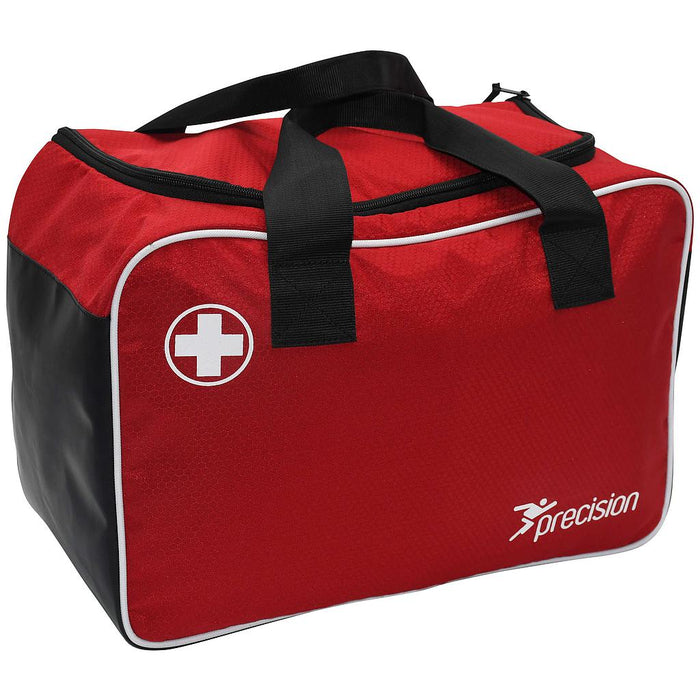 Precision Pro HX Team Medi Bag - Sold Individually