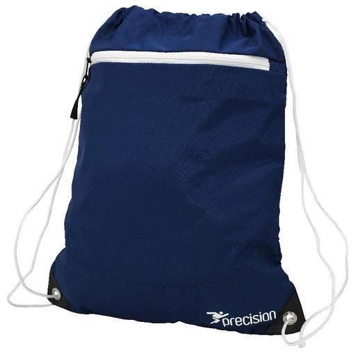 Precision Pro HX Drawstring Bag