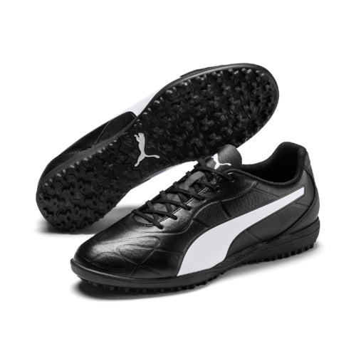 Puma King Monarch (Astro Turf) Football Boots