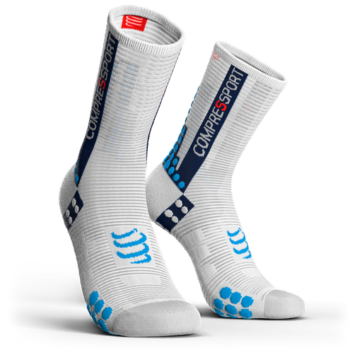 Compressport - ProRacing Socks - Bike - ProRacing Socks V3.0 Bike