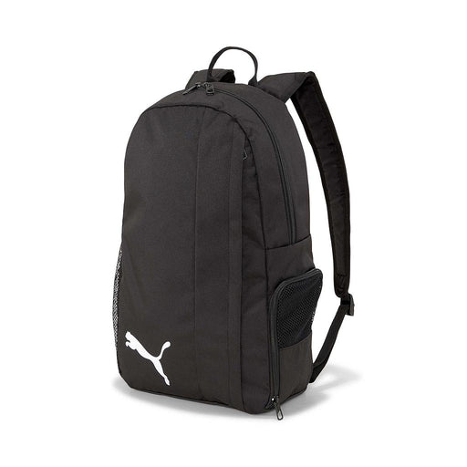 Puma Team Goal 23 Backpack with Boot Compartment