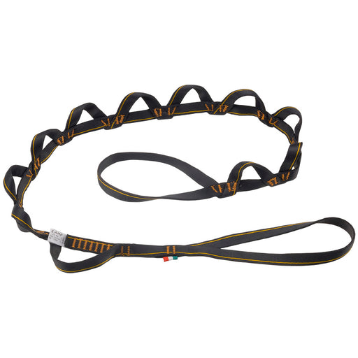 CAMP 0258 Daisy Chain Twist Webbing