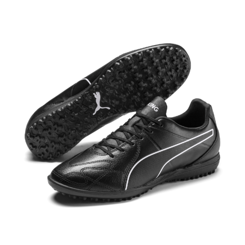 Puma King Hero TT (Astro Turf) Football Boots