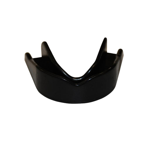 Safegard Essential Mouthguard