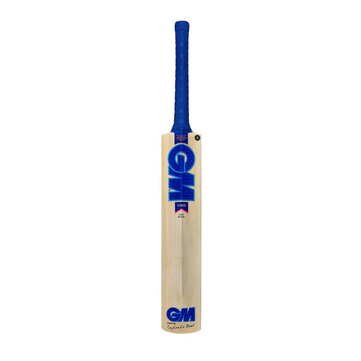 GM Siren 606 English Willow Cricket