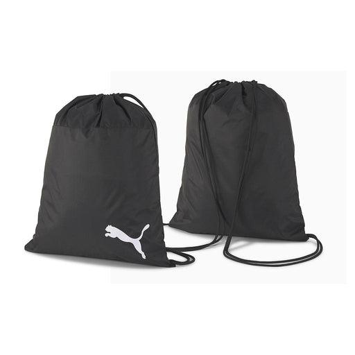 Puma Team Goal 23 Gym Sack