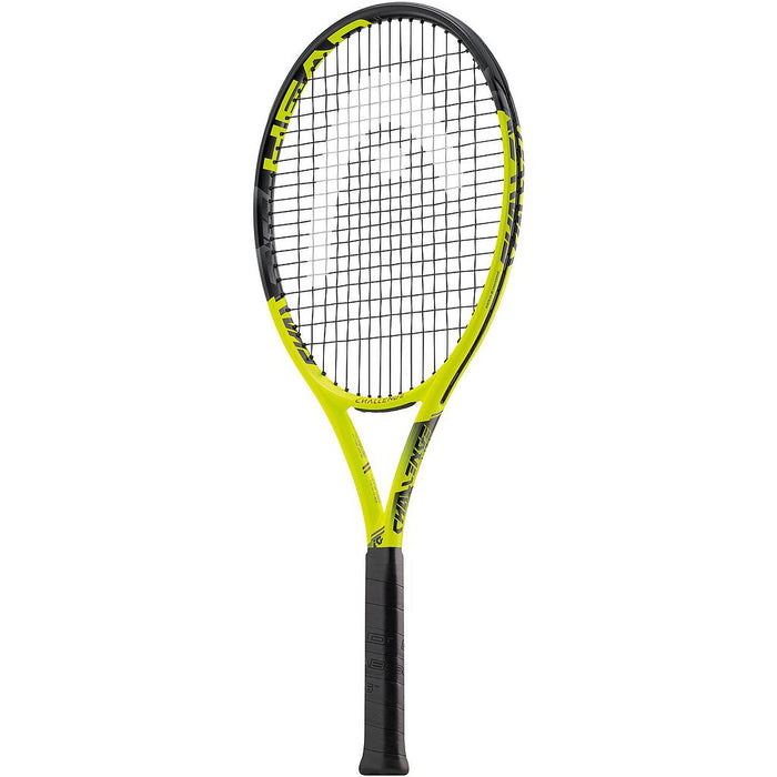 Head Challenge Lite Tennis Racket - Sold Individually