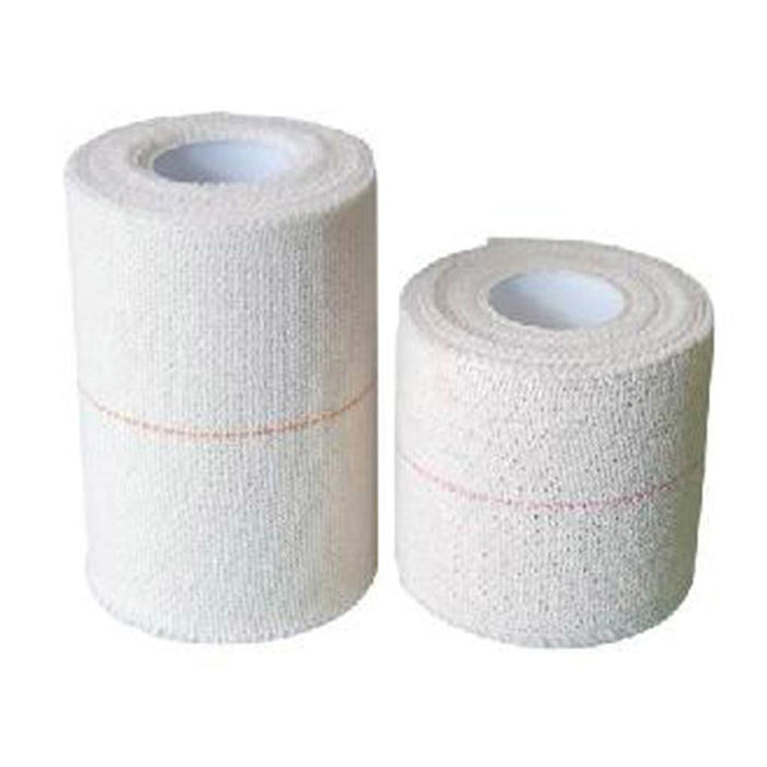 Precision Elasticated Adhesive Bandage - Sold Individually
