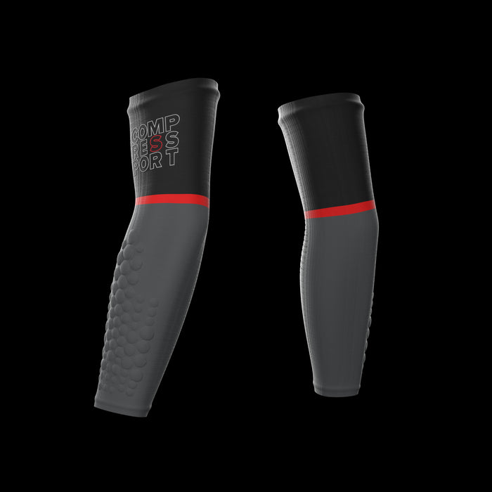 Compressport - Compression - Arm - Armforce Ultralight