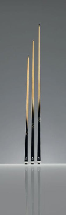 Powerglide Original 1 PC Cue - Sold Individually