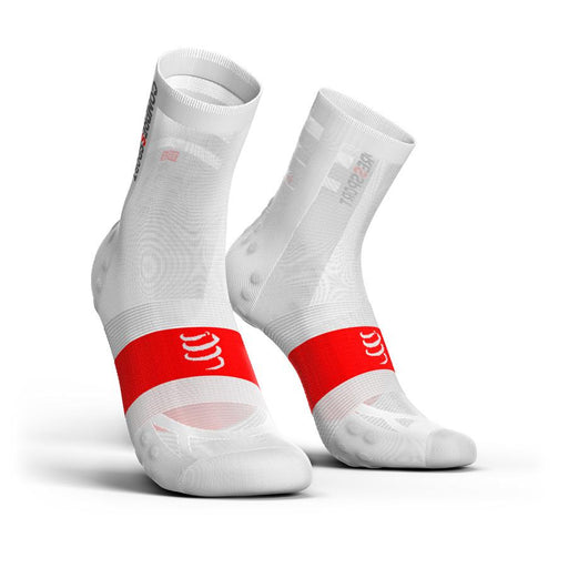 Compressport - ProRacing Socks - Ultralight Bike - ProRacing Socks V3.0 Ultralight Bike