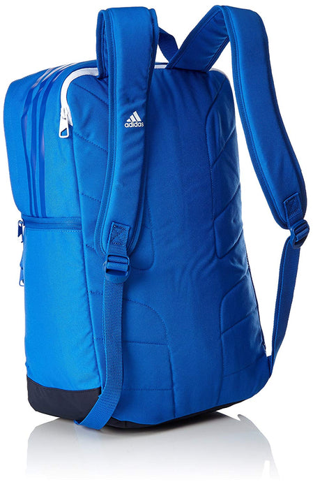 Adidas Tiro Rucksack - Sold Individually