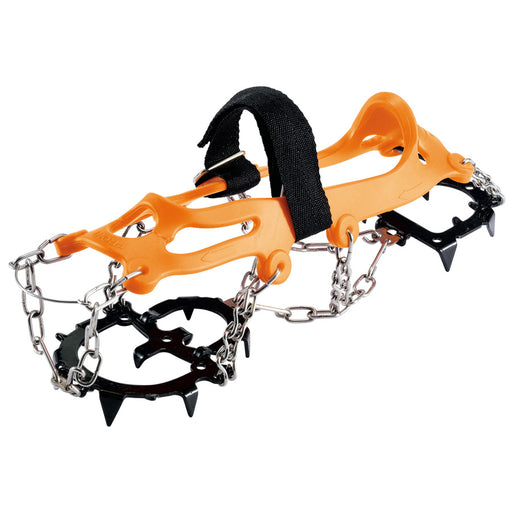 CAMP 0173 Ice Master Crampons