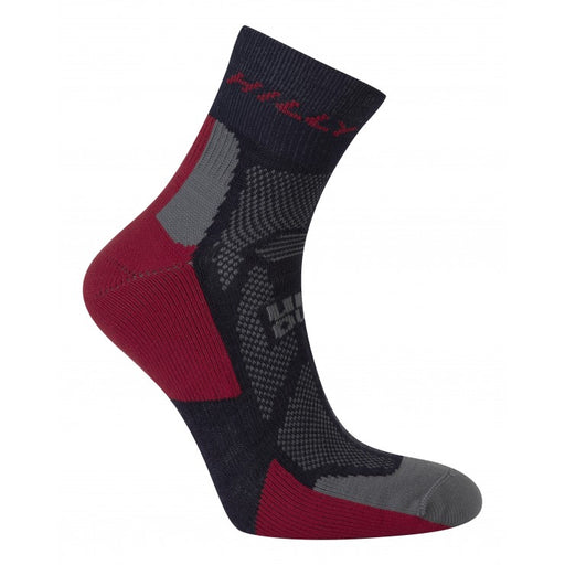 Hilly Off Road Anklet Socks