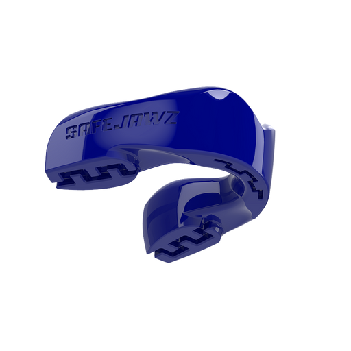 SafeJawz Intro Series Mouthguard
