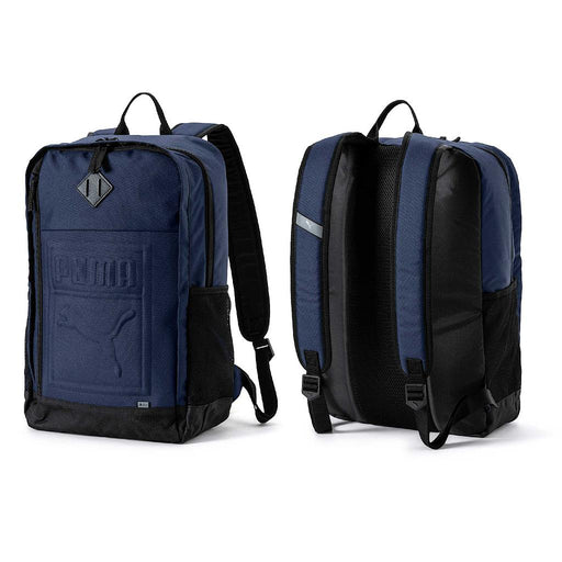 Puma S Backpack