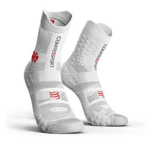 Compressport - ProRacing Socks - Trail - ProRacing Socks V3.0 Trail