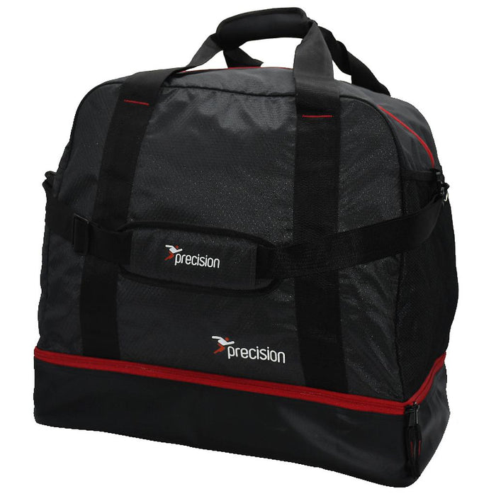 Precision Pro HX Players Twin Bag - Sold Individually